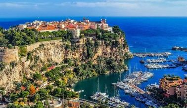 French Riviera Tours e1589719514218