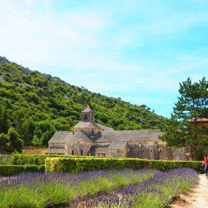 Provence Villages Tour, Villages of Provence