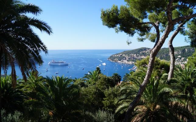 Travel Tips Provence
