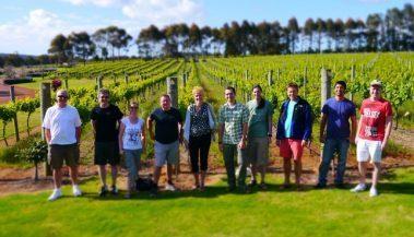 Wine Tours Provence e1589718598611